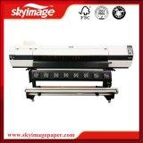 Stampante di sublimazione di Oric Tx1804-E 1.8m Digitahi con quattro testine di stampa Dx-5
