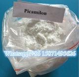 Порошок Picamilon Nootropics CAS 34562-97-5 для расширения памяти