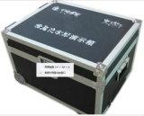 中国からの器械のアルミニウムボックス
