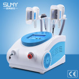 Corpo rápido emagrecimento cavitação ultra-som Cryolipolysis Zeltiq RF equipamento de beleza