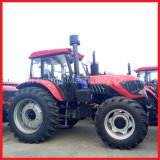 De het Gereden Landbouwbedrijf van Fotma 150HP & Tractor van de Landbouw (FM1504)