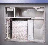 Ventilatore del comitato solare che raffredda 3 strati di temperatura di urto termico dell'apparecchiatura di collaudo
