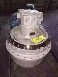 A6VE160HD1D A6VE160EP2Série d Motor de engrenagem hidráulica Rexroth Drailling Rotativo