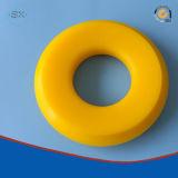 Polyurethan-Ventil-Dichtungen für Erdöl-u. Erdgas-Industrie