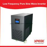 低周波の純粋な正弦波インバーターIg3115CT 1000-6000W