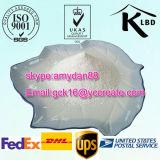 Un 80% Ginsenosides Extracto de Ginseng americano UV CAS 50647-08-0.
