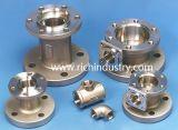 アルミ鋳造の部品の自動車部品の真鍮の鍛造材はステンレス鋼または自動車Part/CNC精密機械化の部品または溶接機の織物機械鍛造材の部品を分ける