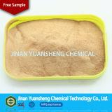 Naphthalene Superplasticizer dos produtos químicos do agente de diminuição da água