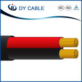 Солнечный кабель с умеренной ценой