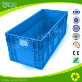 الاتّحاد الأوروبيّ يرحل وعاء صندوق بلاستيكيّة تخزين تحوّل صندوق