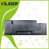 Nouveau Premium Grossiste Fabricant d'usine Bonne qualité Bonne qualité Consommable Compatible Laser Tk-310 Tk-312 Toner pour Kyocera Fs-2000d
