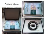 Sistema de gerenciamento de imagens de dentes Italia Dental Original Sensor de raios-X digitais