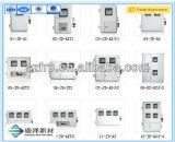 Коробки стекла волокна /Waterproof приложения полиэфира Китая SMC/DMC