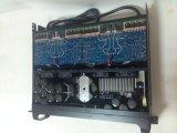 4チャネルPAシステムFp14000 Harga電力増幅器