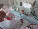 Осмотр электроники Professinal/качественный контрол чайника