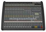 Дешевле профессиональных Dynacord Pm-1600 усилителя звука (YS-2001)