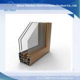 Для защиты от краж окно скрининг на заводе