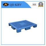 T21 1100X11004-Way HDPE Plastikladeplatte