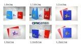 機械を作るEco多機能の友好的な袋