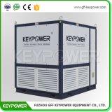 ディーゼル発電機のための500kVA負荷バンクのテスター