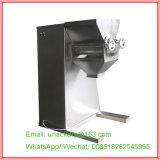 Máquina oscilante Granulator Farmacéutica // de la extrusora de alimentos y Pharma