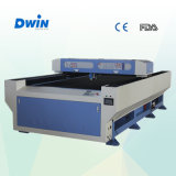 高品質2mm鋼鉄レーザーのカッターの二酸化炭素レーザーの打抜き機の価格(DW1325M)