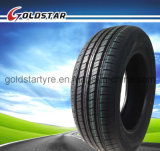 China Green und Environmental Tyre mit Reach Certificate