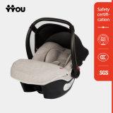Sedi di automobile per i bambini con gli standard europei dell'ECE R 44/04