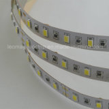 SMD5730 Superstreifen der helligkeits-LED