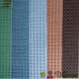 Tessuti dei ciechi di verticale della fabbrica 127mm