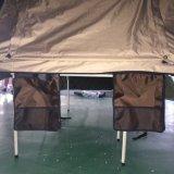 يخيّم يوم الأحد خيمة سقف خيمة [4إكس4] ظلة خيمة, سقف خيمة علبيّة