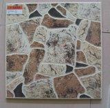 tegels van de Vloer van 400X400mm de Ceramische (4125)