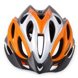 Aluguer de capacete (A004-3)