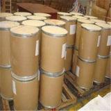 高い純度および安全な出荷57-85-2のテストステロンのプロピオン酸塩