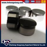 Резец бурового наконечника масла PDC/сверля свойства Companent PDC