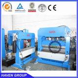 Dobladora de la máquina de la prensa hidráulica