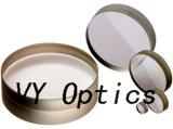 中国からの光学色消しレンズか無色の二重項または三重項