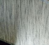 DTY poliéster texturizados do arco-íris Fios 100d / 144f, 50% SD 50% Cationic, RW