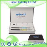 Più nuovo EGO CE4 con l'alta qualità
