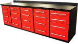 Gabinete de almacenaje del metal (SKGL-B01)
