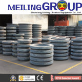 Zufuhr-Maschinen-Stahl schmiedete Ring