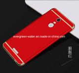 2017 mobiles antichoc neufs chauds/cas de téléphone cellulaire pour la note 3 de Redmi