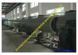 HDPE Pipe Production Line/Pipe Extruder/HDPE Pipe Making Plant/PE Pipe Making Machine 또는 Pipe Extrusion Line
