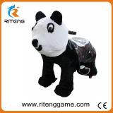 Atacado Kiddie animal monta máquina China com alta qualidade