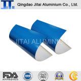 Positivo materiale di alluminio per il piatto convenzionale di PS del positivo di stampa in offset