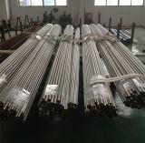 GV 304 tubulação sem emenda de aço 310 316 inoxidável