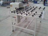 Macchina di vetro d'isolamento (macchina calda orizzontale) della pressa (RYB1600A)