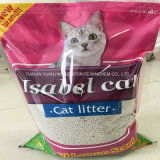 Tierbettwäsche-Sand-Haustier-Produkt