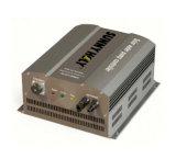 Controller voor zonnewaterpomp 1100 W.