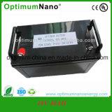 48V 40ah de Batterij van het Fosfaat van het Ijzer van het Lithium voor de Opslag van Telecommunicatie